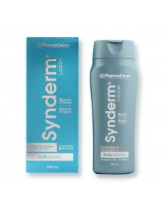 Synderm Loción | 280 ml