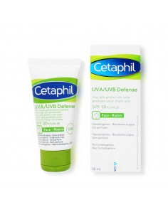 Cetaphil Defense SPF 50+ |...
