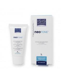 Neotone | 25 ml