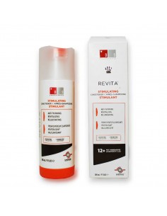 Revita Acondicionador | 205 ml