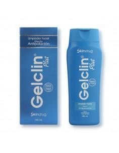 Gelclin Plus | 280 ml
