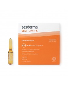 Sesvitamin-C Intense Sérum...