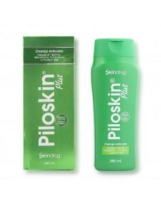 Piloskin Plus | 280 ml
