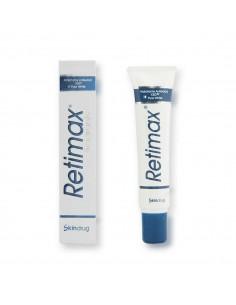 Retimax Aclarante | 25 g