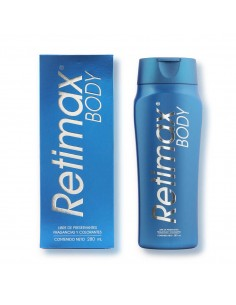 Retimax Body | 280 ml