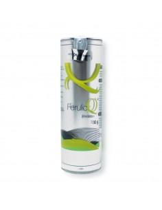 Ferulic -Q Emulsión | 30 ml