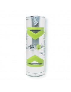 Viatsa | 30 g
