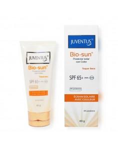 Bio-Sun con Color SPF 65+ |...