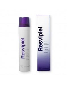 Resvipiel Crema Facial | 50 g