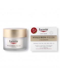 Hyaluron- Filler +...