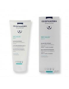 Secalia Balm | 200 ml