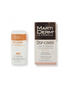 MartiDerm DSP Cover Stick |...