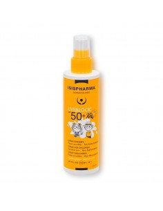 Uveblock Kids Spray 50+...