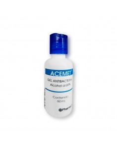 Acemet Gel Antibacterial |...