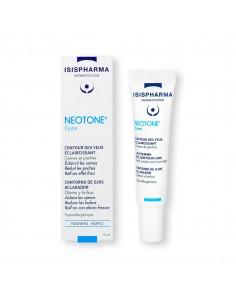 Neotone Eyes | 15 ml