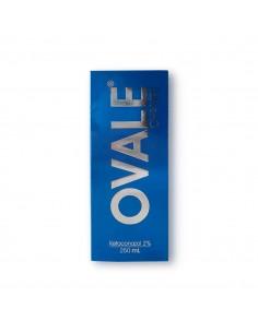 Ovale Champú | 250 ml