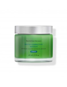 Phyto Corrective Mask |60 ml
