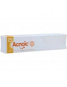 Acnoic Gel   30 g