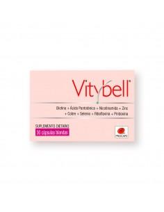 Vitybell | 30 Caps