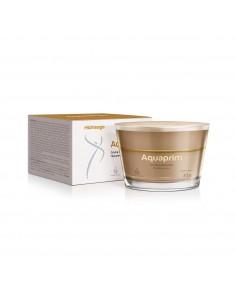 Aquaprim Crema | 30 g