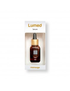 Lumed Serum | 20 ml