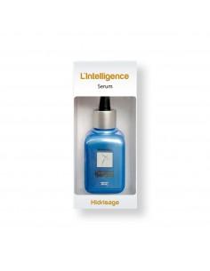 Serum L'Intelligence | 40 ml