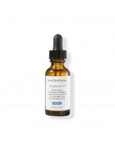 Phloretin CF | 30 ml