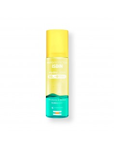 Fotoprotector Hydrolotion...