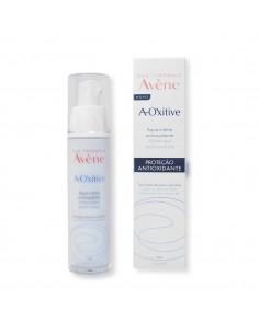 A-Oxitive Aqua Crema...