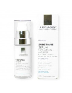 Substiane Sérum |  50 ml