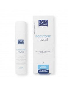 Bodytone Reveal | 100 ml