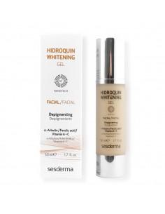 Hidroquin Whitening Gel |...