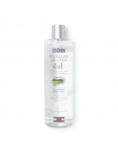 Micellar Solution | 400 ml