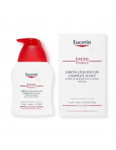 Higiene Íntima | 250 ml