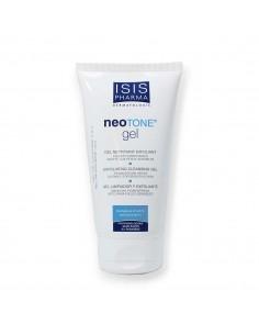 Neotone Gel | 150 ml
