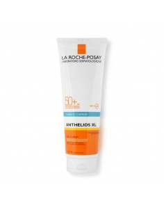 Anthelios XL Leche Corporal...