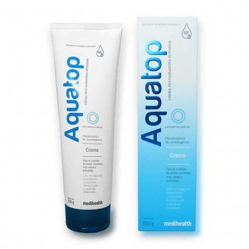 Aquatop Crema | 250 g