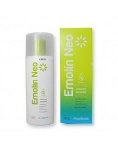 Emolín Neo | 240 ml