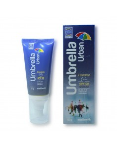 Umbrella Urban SPF 50 | 50 g