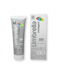 Umbrella Intelligent SPF...